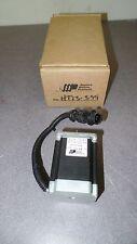 Applied Motion HT23-399 NEMA 23 High Torque Step Motor Stepper 8.2