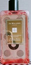Jo Malone Limited Edition Black Cedarwood & Juniper Bubble Bath 500ml - New