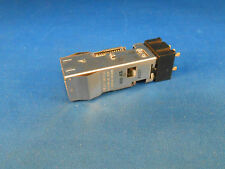 DSQ-43 PUSH SWITCH  MICRO SWITCH NEW OLD STOCK
