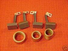 Starter Repair Kit Fits Yanmar Tractor Hitachi Starter Model S12-77