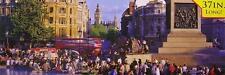Jigsaw puzzle International Trafalgar Square London England 750 piece NEW