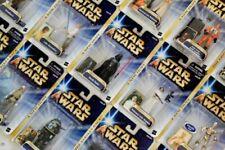 Figurines et statues jouets Hasbro avec dora