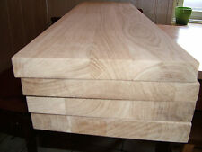 Oak planks, boards, shelves, stair treads,cill, timber, Hardwood, For Any Size !