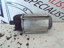 VAUXHALL ASTRA J MK6 09-15 POWER STEERING RACK MOTOR 7805177341