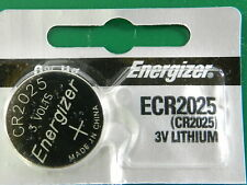 Lithium Battery, 1Pc Energizer Ecr 2025 3V