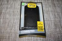 HTC One Mini Case - Otterbox Commuter Series - #1350