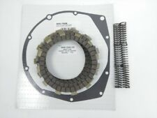 Yamaha XJ 900 S Diversion, 1995- 2003 Clutch Repair Kit from EBC , clutch gasket