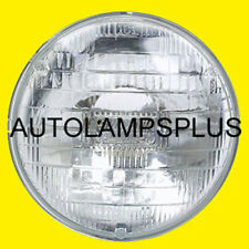 Volvo 240 242 244 245 264 265 HALOGEN Head Light Lamp Beam HELLA NEW