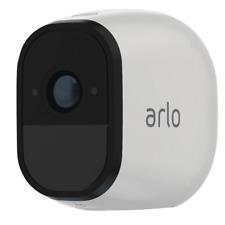 Netgear Arlo Pro VMC4030 Add-On Wireless Security Camera with Battery & Mount