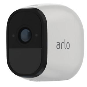 Netgear Arlo Pro VMC4030 Add-On Wireless Security Camera FREE SHIPPING