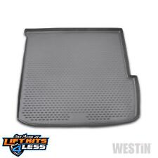 Westin 74-15-11015 Textur Surface Profile Cargo Liner for 2009-2015 Honda Pilot
