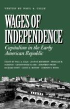 Wages of Independence (1997)