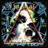 Def Leppard - Hysteria [CD]