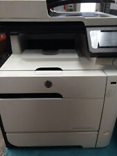 HP Colour LaserJet Pro M475DN M475 Duplex Network USB All In One Laser Printer
