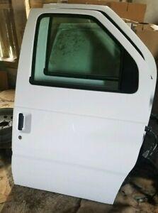 FORD E Series E150 - 450 Econoline VAN / BOX VAN Passenger Electric Power Door