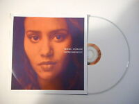 "MAYRA ANDRADE : LOVELY DIFFICULT - ""LES MOTS D'AMOUR"" [ CD SINGLE PORT GRATUIT ]"