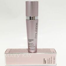 Mary Kay TimeWise Repair™ Volu-Firm™ Lifting Serum, Neu & OVP