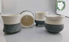 Sale!!!Elegant Ceramics Plant Pots/ Small Planter