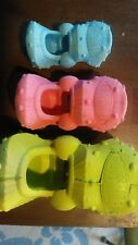 ruffhides dog toys