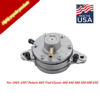 Fuel Pump DF5273 Fit For 1985-1997 Polaris SKS Trail Classic 400 440 488 500 600