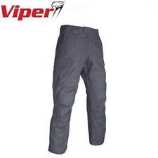 Pantalones de hombre de nailon