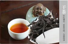 250g Tasty New Da Hong Pao Tea Big Red Robe Black Oolong Tea Original Gift Tea