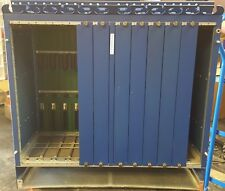OCCAM BLC 6000 12 Slot Gateway (Chassis Only)