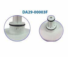 Samsung Generic DA29-00003G DA29-00003F DA29-00003B Fridge Filter Replacement