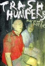 Trash Humpers [New Dvd]