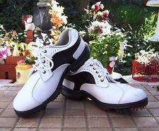 Footjoy soft spike golf shoe Women size 7