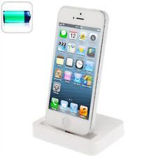 Stations de charge Pour iPhone 8 pour téléphone mobile et assistant personnel (PDA) Apple
