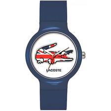 Lacoste 2020072 40mm Goa Mens Watch Agsbeagle