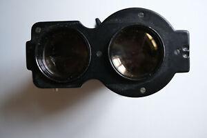 Mamiya TLR 180mm f4.5 Lens C220?