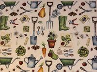 Garden Decals  For Glass Fusing  - Garden Sheet