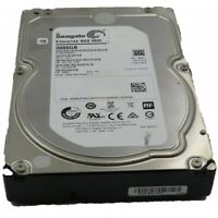 Seagate Enterprise NAS 3000GB HDD