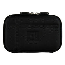Premium Hard Shell Carring Case Navigation Bag For Garmin GPS Nuvi Zumo Montana