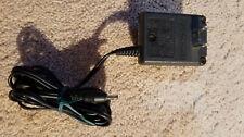Nokia Phone Wall Charger Adapter AC/DC Transformer Model ACP-7U 3.7V DC 340mA