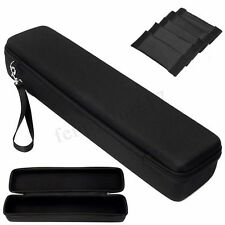 New Travel Carry Storage Hard Case Box Bag for Against Humanity Card Games T6Y3