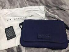 100% Genuine Marc Jacobs Cross Body Bag