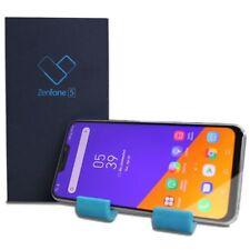 Téléphones mobiles ASUS ZenFone 5 double SIM wi-fi