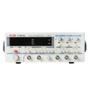 UNI-T UTG9010C Digital Function  Signal Generators 10MHZ 20Vpp signal generator