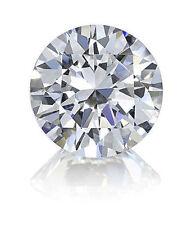 Black Diamond Price Per Carat Uk
