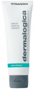 Dermalogica Sebum Clearing Masque 2.5 oz  ***NEW***