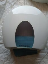 Kimberly clark paper towel holder/dispenser