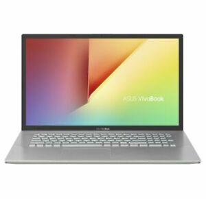 "ASUS VivoBook 17.3"" i5 8GB/1TB + 128GB Laptop 17.3"" FHD, Intel Core i5-1035G1"