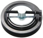 A/C Drive Belt Tensioner Pulley-Engine Timing Idler Pulley Febest 0287-R20