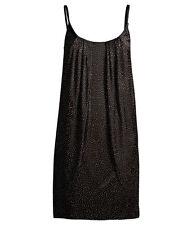 Versace Viscose Sleeveless Dresses for Women