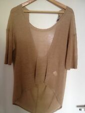 Witchery Top XS
