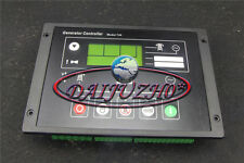New DSE720 Generator Auto Start Control panel