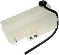 HD Solutions 603-5601 Coolant Recovery Tank